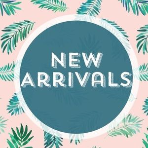 Other - New Arrivals Coming Soon!